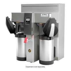 fetco 2132 dual xts batch brewer