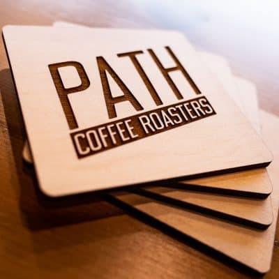 path coffee roasters
